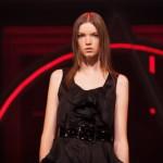 Česká krása dobyla svět! Eva Klímková (16) vyhrála světovou soutěž Elite Model Look 2013.