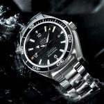 Víte, jaké jsou nejvyhledávanější hodinky?