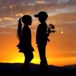 Zůstat nezadaný nebo jít do vztahu?