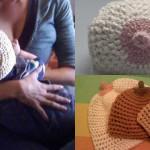 Čepice, která se líbí všem bez rozdílu věku!