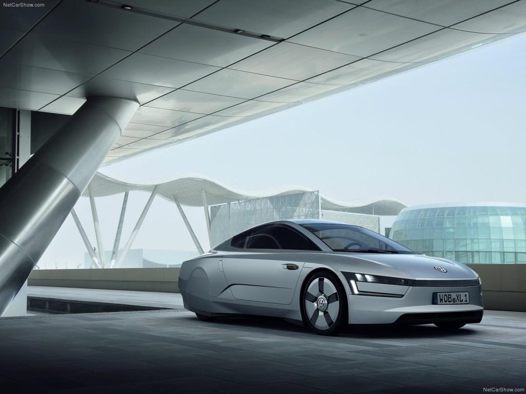 Volkswagen-XL1_Concept_2011_1600x1200_wallpaper_03