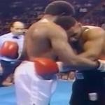 Boxerská legenda Mike Tyson jako postavička v počítačové hře!