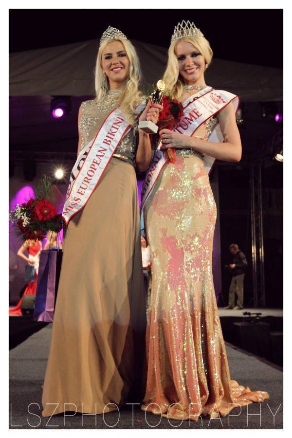 07 Czech & Slovakia winners MET 2014
