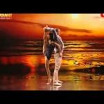 Jeden z nejromantičtějších tanců na světě