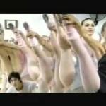 Proč by měli muži chodit na balet?
