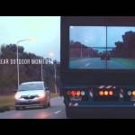 Revoluce v bezpečné jízdě