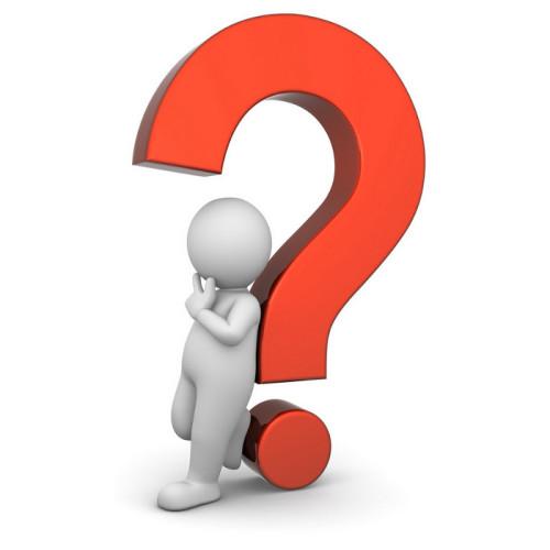 questionmark-e1432056430245