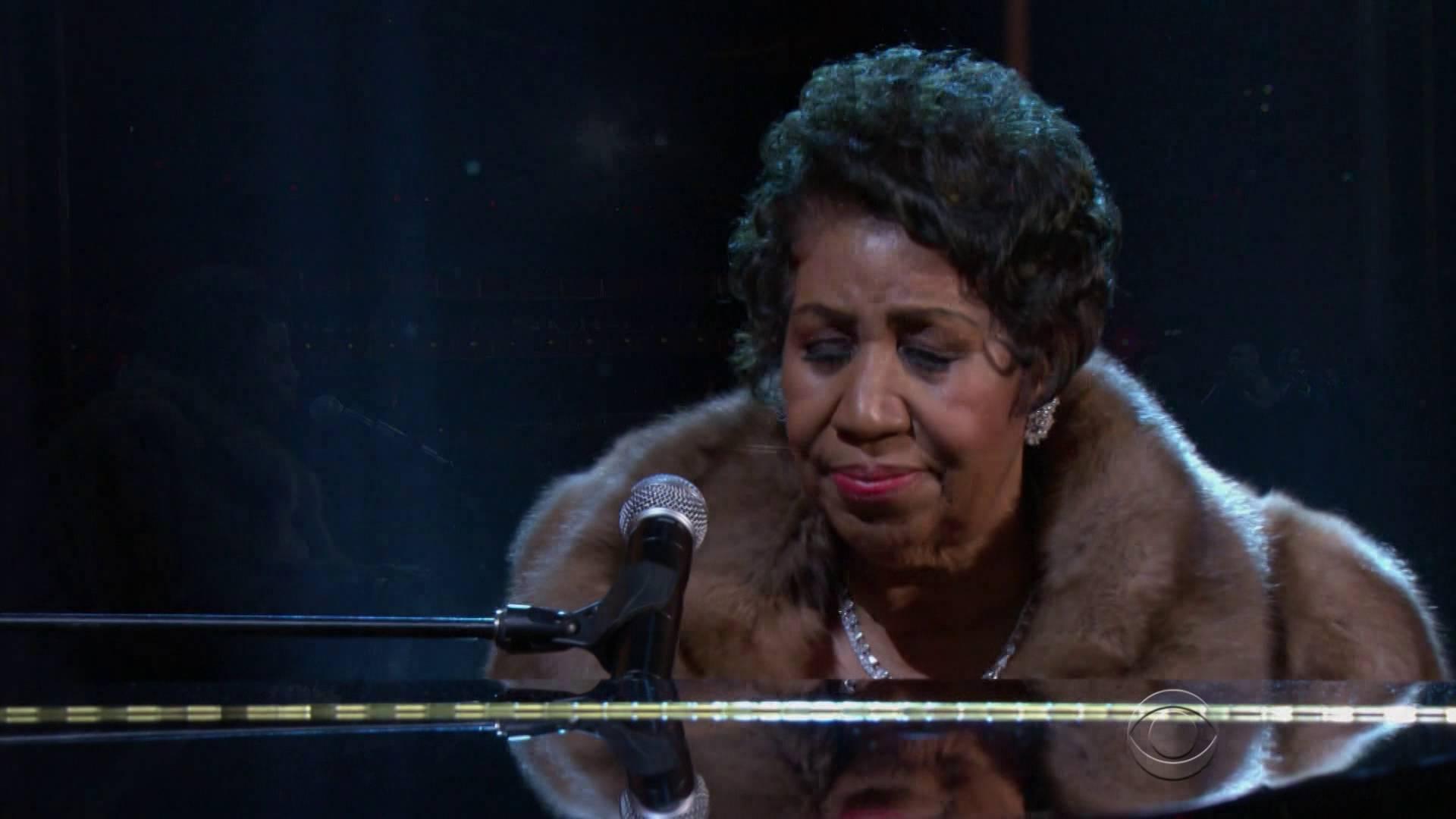 Žena, která rozplakala Baracka Obamu