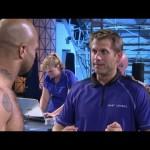 Neuvěřitelné video, ve kterém MMA bojovník překonal hranici svých možností!