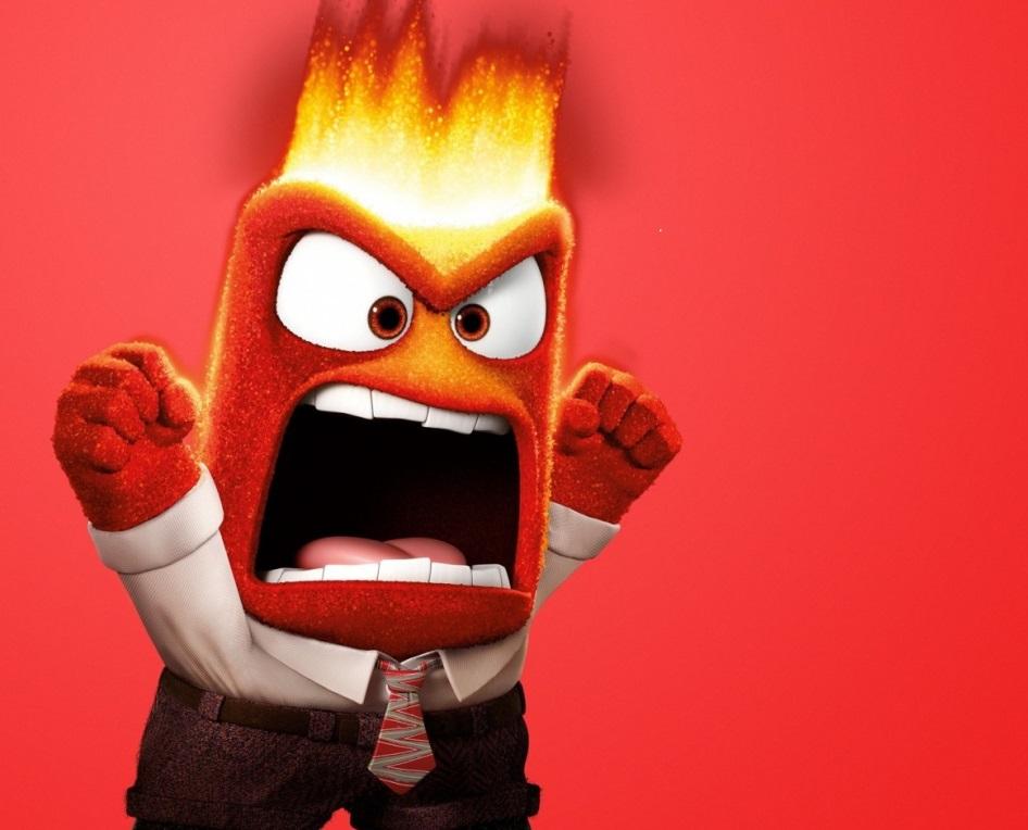 inside_out_2015_anger_emotion_103268_1366x768