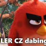 Jak (ne)zvládat vztek? Angry Birds nás ve filmu mnohému (ne)nauči!