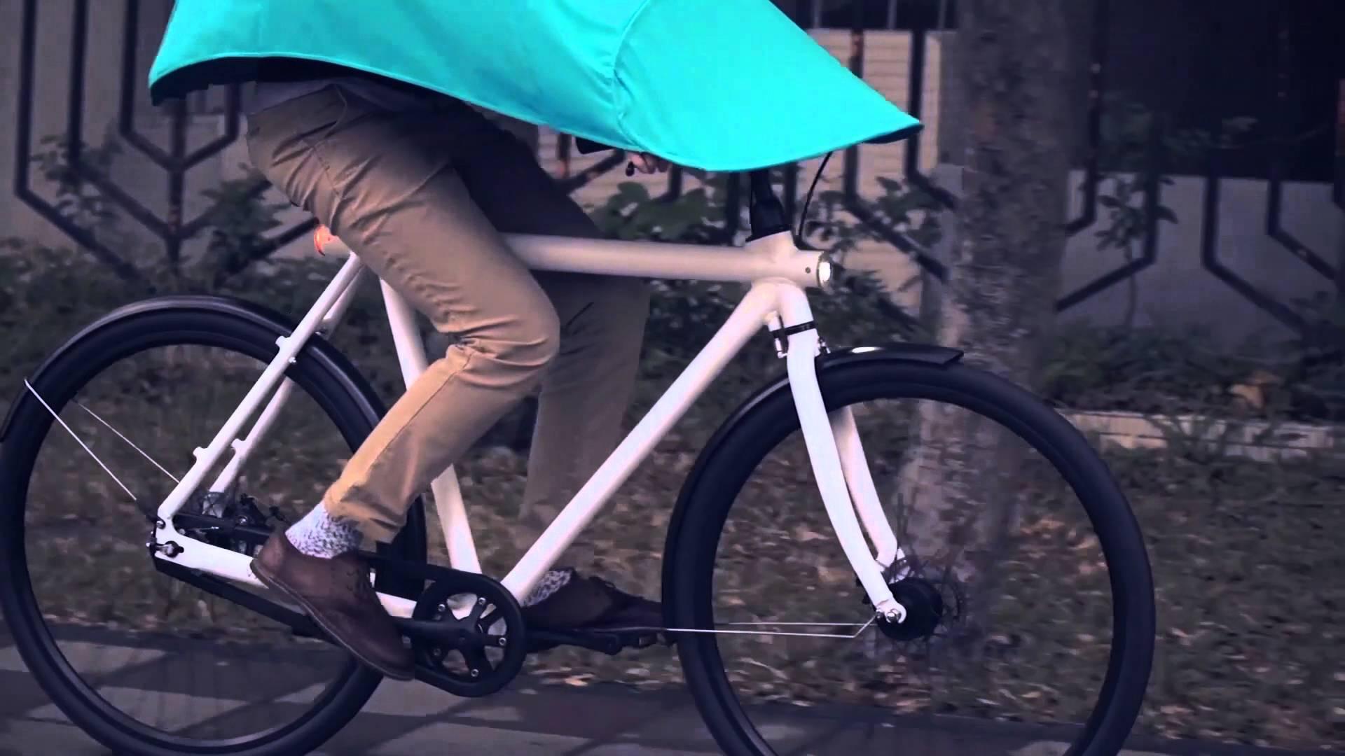 Praktická vychytávka pro cyklisty: BONCHO