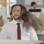 POZOR! Víte, proč by muži neměli používat dámské šampony?