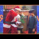 Speciální vánoční edice nejlepších filmových triků od Zacha Kinga!