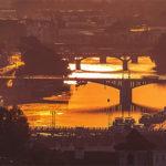 PRAGUE VIDEO: Krásná Praha, kterou celý svět miluje!