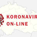 KORONAVIRUS ON-LINE: Aktuální data (EDIT: 22. 3. 2020)